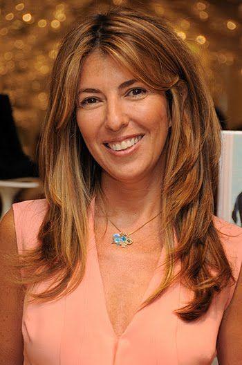 Nina Garcia Bing Images