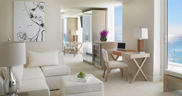 2 Bedroom Suites In Miami >> Grand Beach Hotel Surfside Miami Beach In 2019 Miami Beach