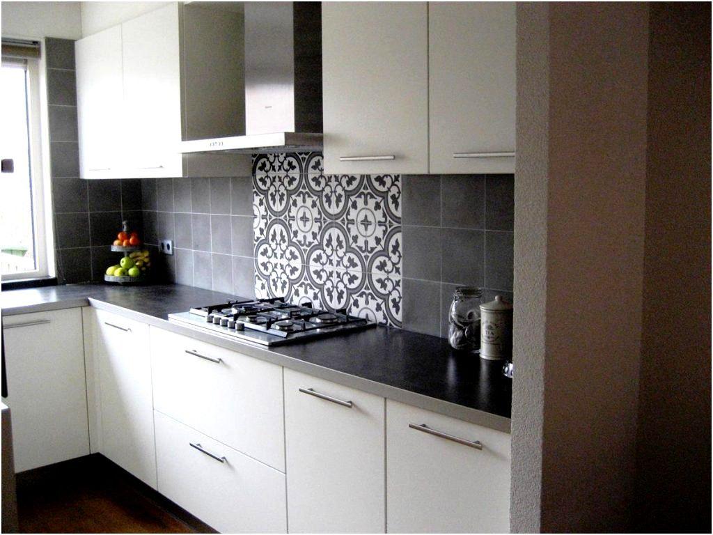 Design Wandtegels Keuken : Moderne wandtegels keuken in amazing galerij van tegels inspiratie