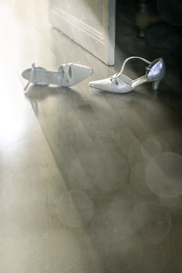 Her Tired Feet by David et Myrtille  dpcom.fr, via 500px