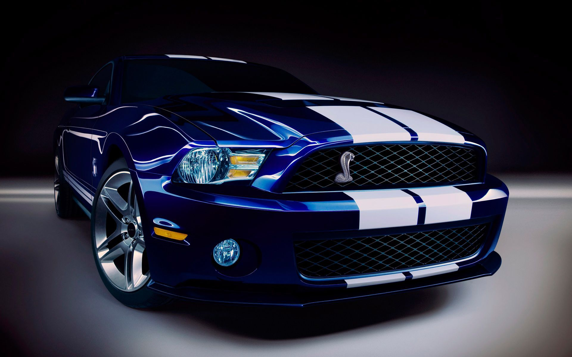 Hd Wallpapers Widescreen 1080p 3d Ford Shelby Gt500 Wallpapers Hd Wallpapers Ford Shelby Gt 500 Ford Mustang Car Shelby Gt