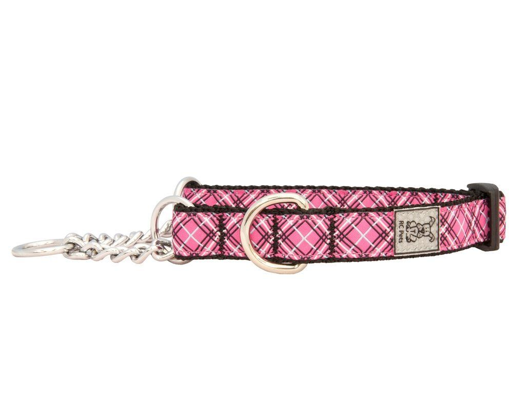 Rc Pet Products Training Martingale Dog Collar To View Further
