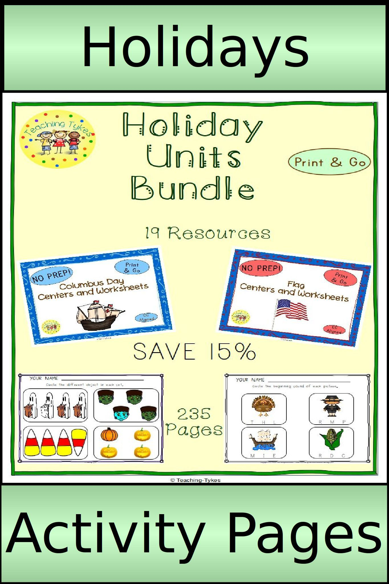 Pin On Holidays Activities And Ideas