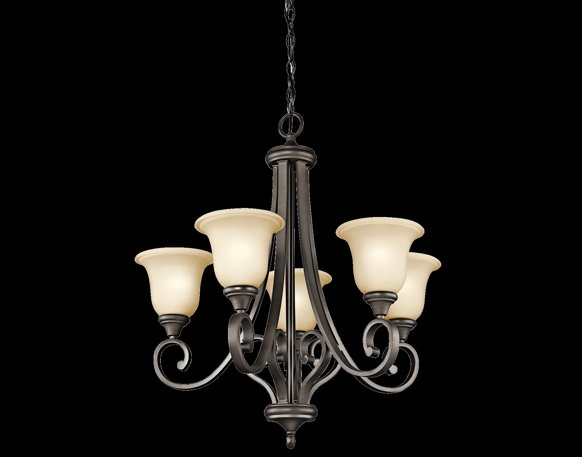 Monroe 5 light chandelier olde bronze tabor tuscan kitchen reno monroe 5 light chandelier olde bronze mozeypictures Choice Image