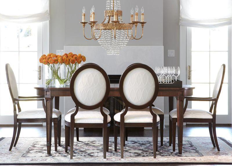 31++ Ethan allen formal dining room sets Inspiration