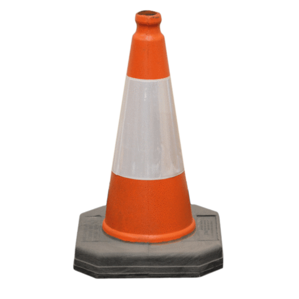 Product Details This 50cm Road Traffic Cone Is A Cost Effective One Piece Cone Most Commonly Used On Private Areas Such As For Parking Traffic Cone Lava Lamp