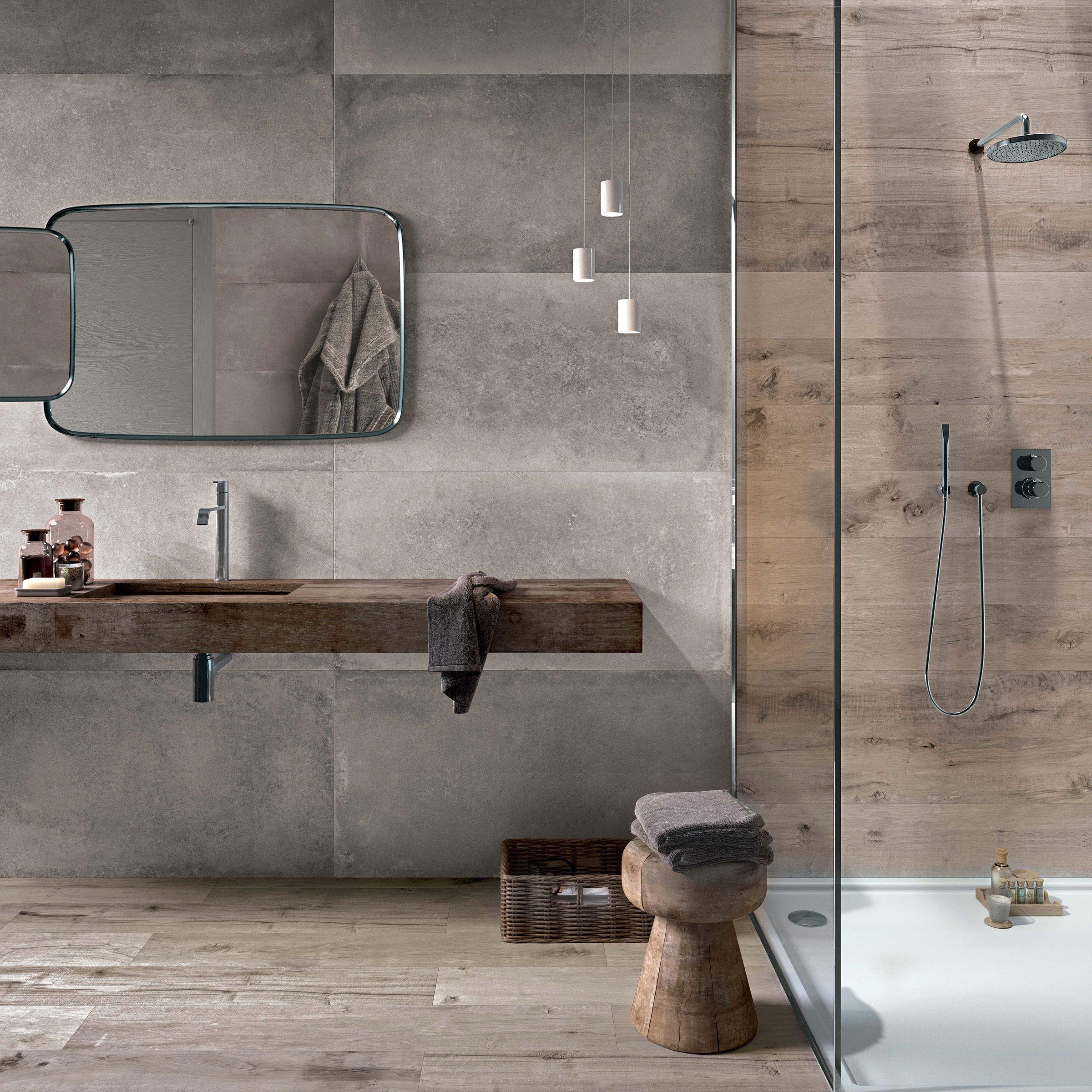 Badezimmer Designs Fliesen Betonoptik Badezimmer Design Fliesen Kaufen