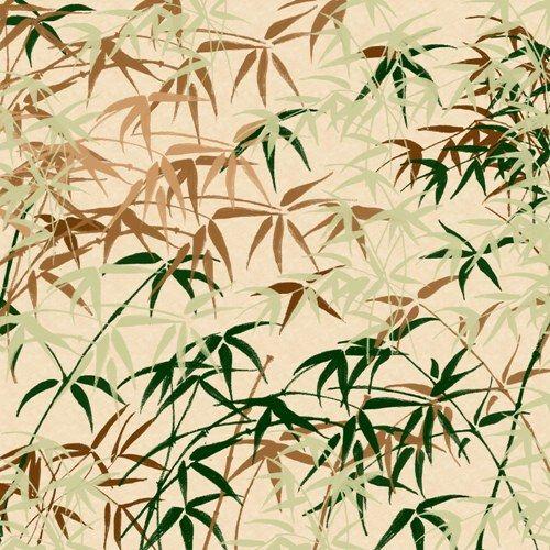 Фоны конопля для фотошопа черное семя конопли