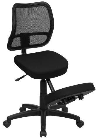 Top 10 Best Kneeling Chairs On Amazon In 2020 In 2020 Kneeling Chair Chair Best