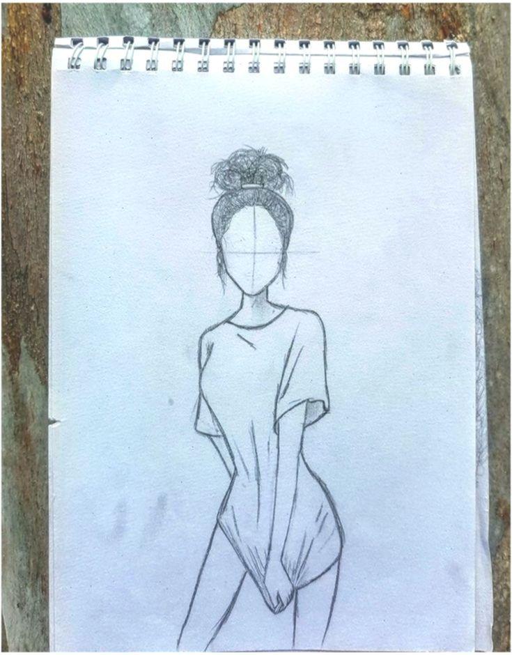 Pencil drawing – #dupes # pencil drawing fixing # pencil drawing pho #Kunst #pencilArt