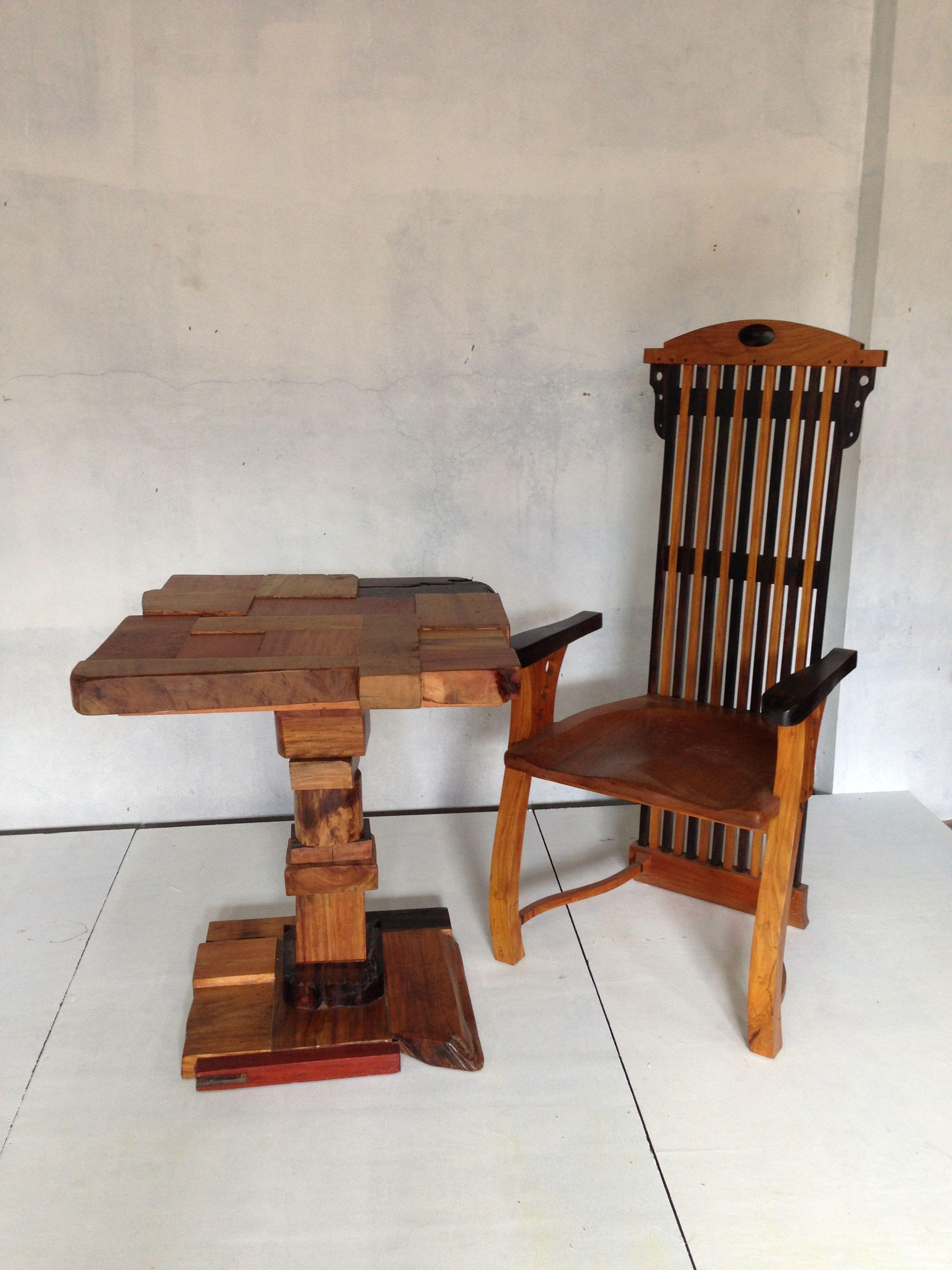 Park Art|My WordPress Blog_Parts Of A Chair Crossword
