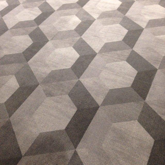 Amy Milliken Carpet Textile Carpet Pattern Neoconography