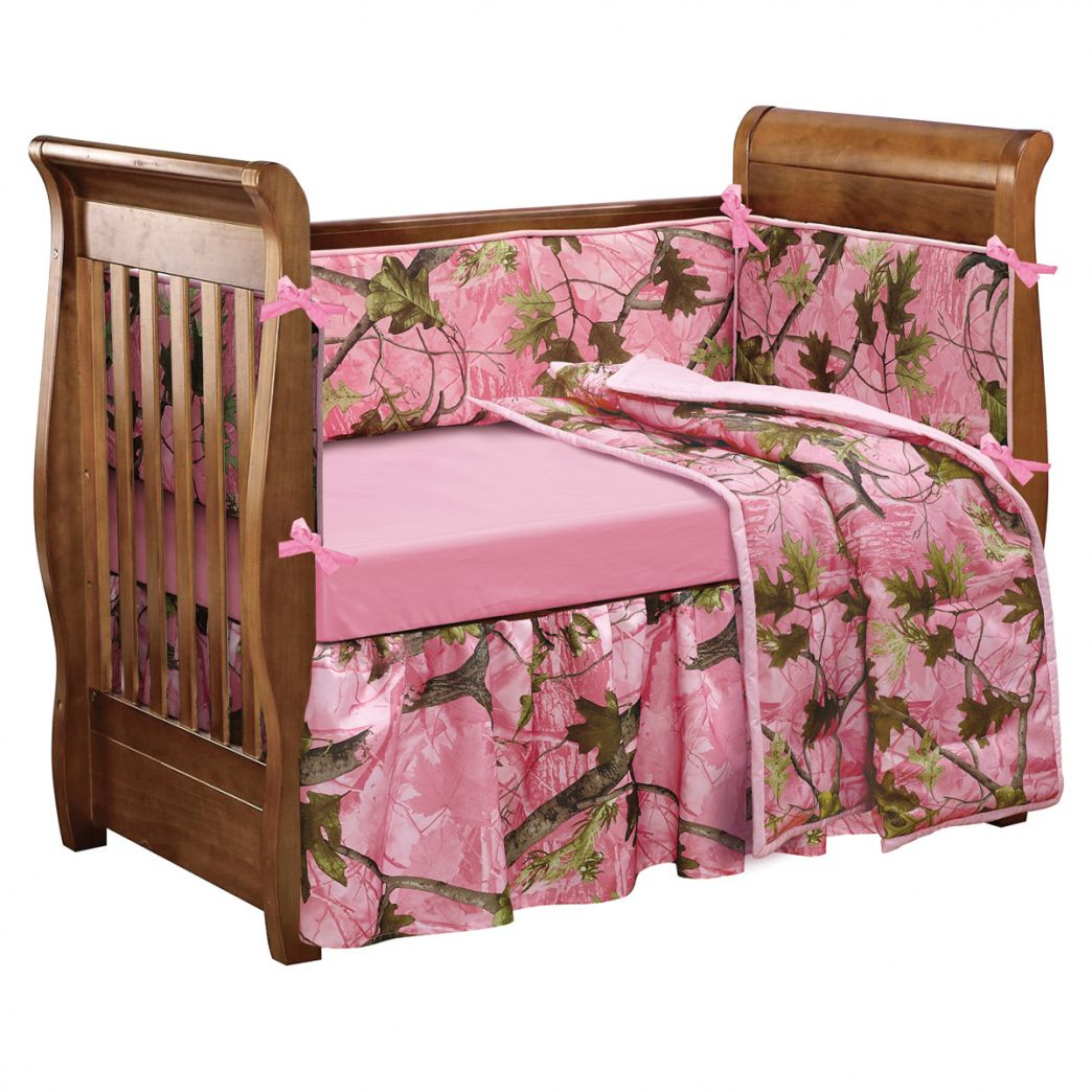 Delightful Pink Camo Bedroom Accessories   Space Saving Bedroom Ideas Check More At  Http://