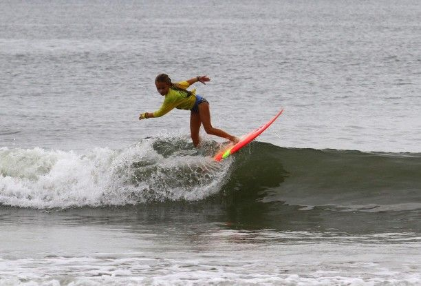 Archives Surfing Photography Jacksonville Beach Pier Surfing