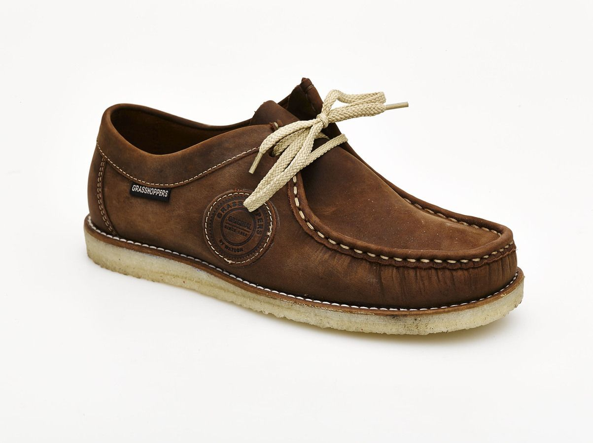 mens grasshopper shoes - Google Search