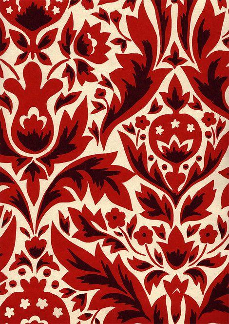 eley kishimoto patterns digitalprint india