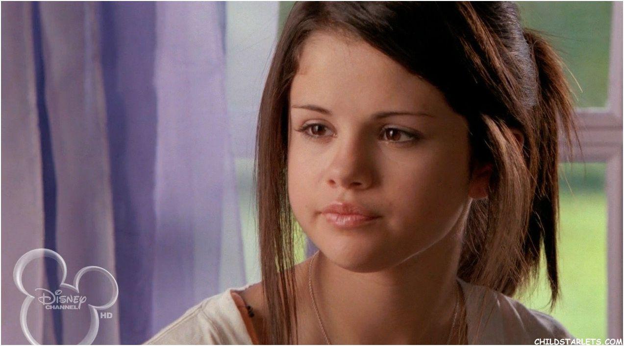 Selena Gomez as Carter Mason, in Princess Protection ...