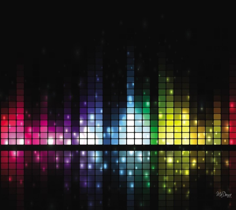 Download Colour Music Wallpaper Now Browse Millions Of Popular Wallpapers And Ringtones On Zedge And Person Gambar Menakjubkan Gambar Bergerak Manipulasi Foto
