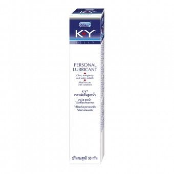 ซื้อ ดูเร็กซ์ เค-วาย เจลหลื่อลื่นสูตรน้ำ 50 ก. Durex K-Y Jelly PersonalLubricant Gel 50 g. ราคาพิเศษ ดูเร็กซ์ เค-วาย เจลหลื่อลื่นสูตรน้ำ 50 ก. Durex K- แคชแบ็ค  ----------------------------------------------------------------------------------  คำค้นหา : ดู, เร็กซ์, เ, ควาย, เจล, ห, ลื่อ, ลื่น, สูตร, น้ำ, 50, ก., Durex, KY, Jelly, PersonalLubricant, Gel, 50, g., ดูเร็กซ์ เค-วาย เจลหลื่อลื่นสูตรน้ำ 50 ก. Durex K-Y Jelly PersonalLubricant Gel 50 g.    ดู #เร็กซ์ #เ #ควาย #เจล #ห #ลื่อ #ลื่น…