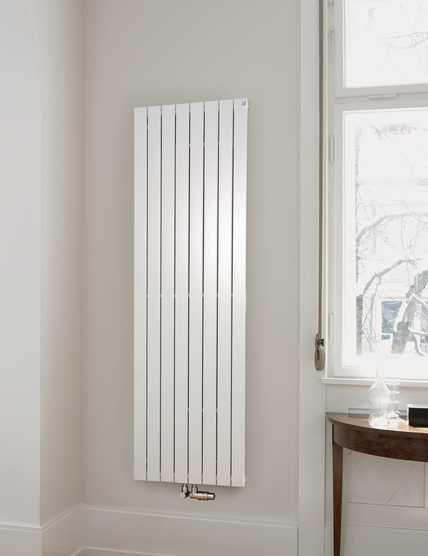 Zehnder Nova Neo Heizkörper Pinterest Heizkörper, Heizung - design heizung wohnzimmer