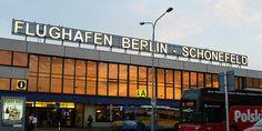 Flughafen Schonefeld Flughafen Berlin Flughafen Berlin Schonefeld Flughafen Schonefeld