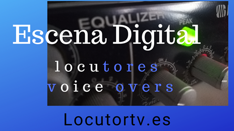 Documentary voice overs. Dubbing documentaries. Voice over