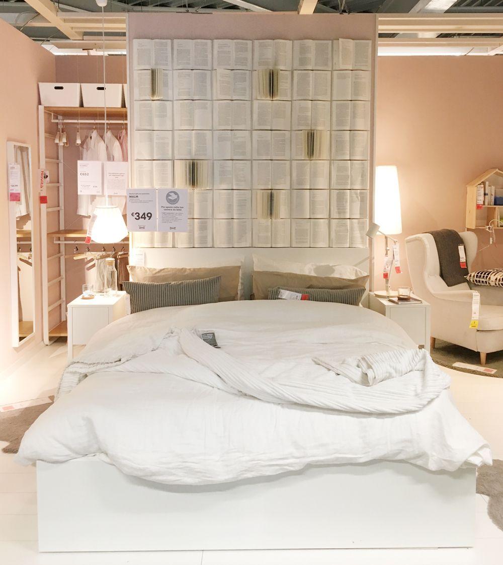 Beautiful Utensili Da Cucina Ikea Ideas - Home Interior Ideas ...