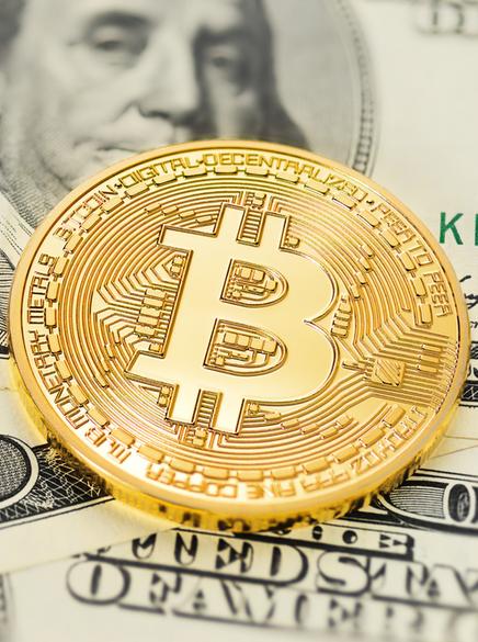 aussie bitcoin sistema)