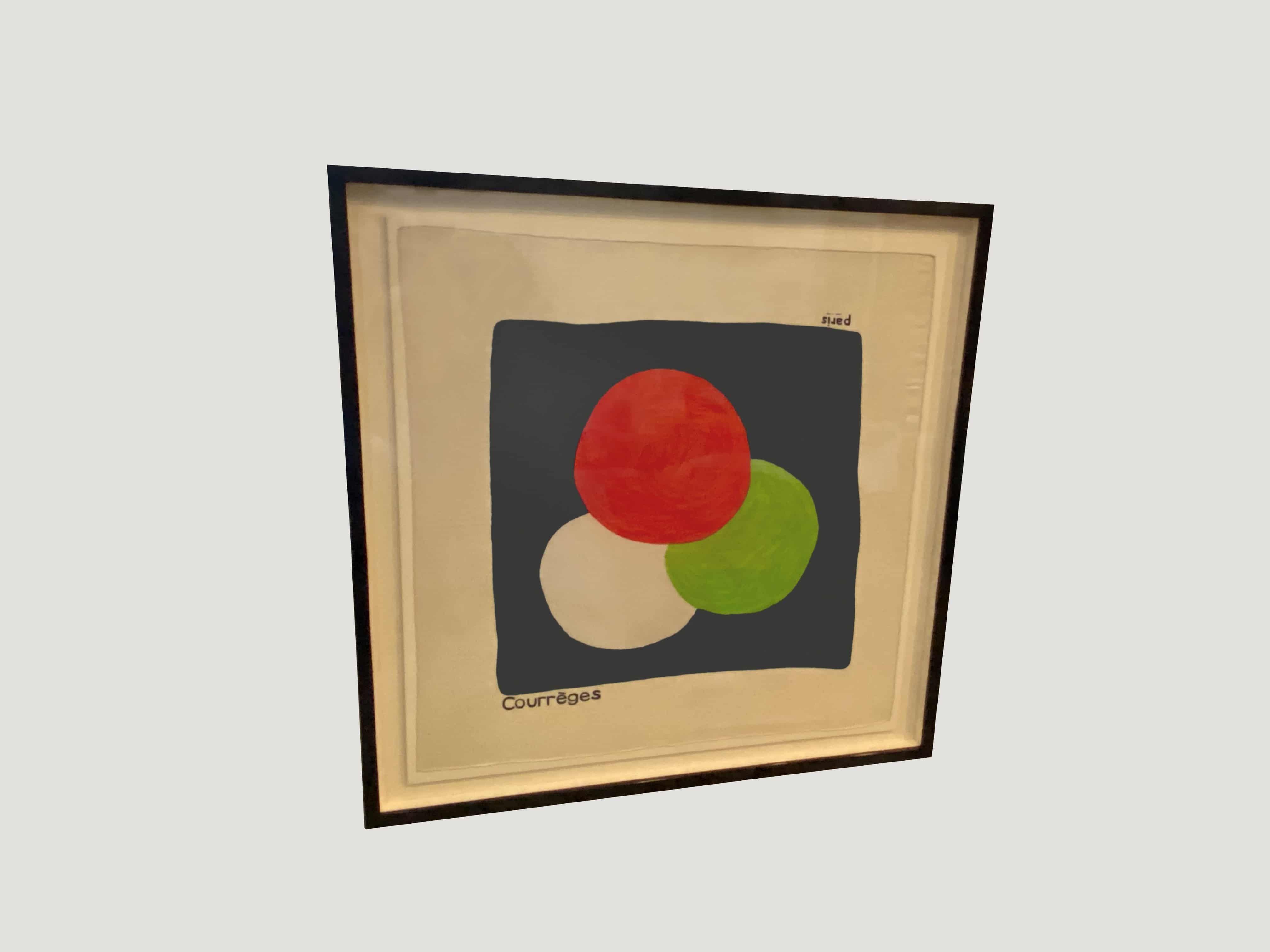 Pin on Art Objects
