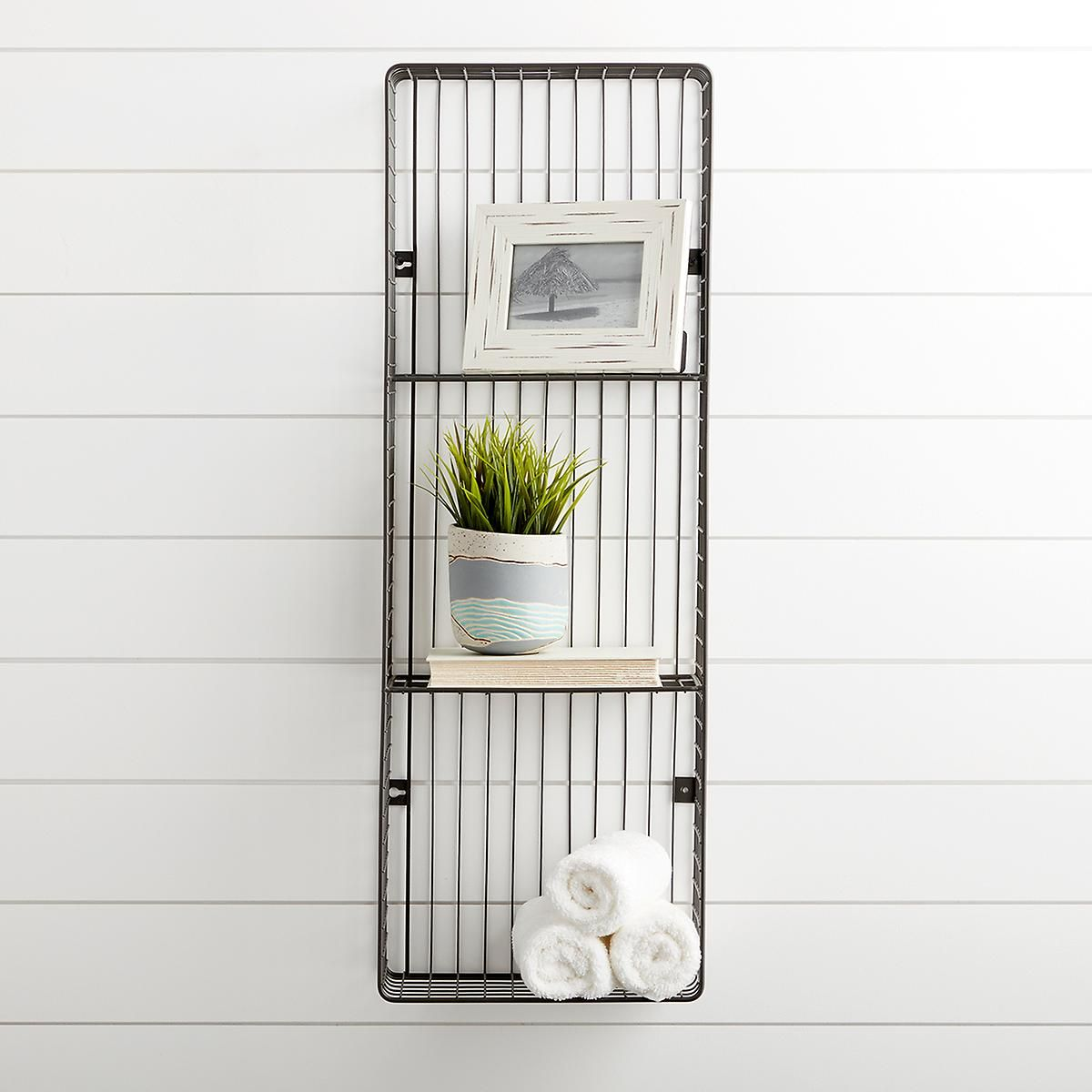 Pin By Lydia On My Pinterest Home Cube Wall Shelf Wall Cubes Wall Mounted Tv