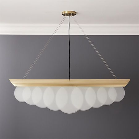 Phase Led Chandelier + Reviews #kronleuchterselbstbauen