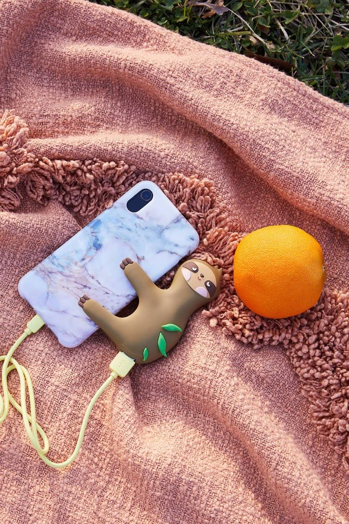 79 Urban Outfitters Gadgets You Had No Idea You Needed but Now Can't Live…