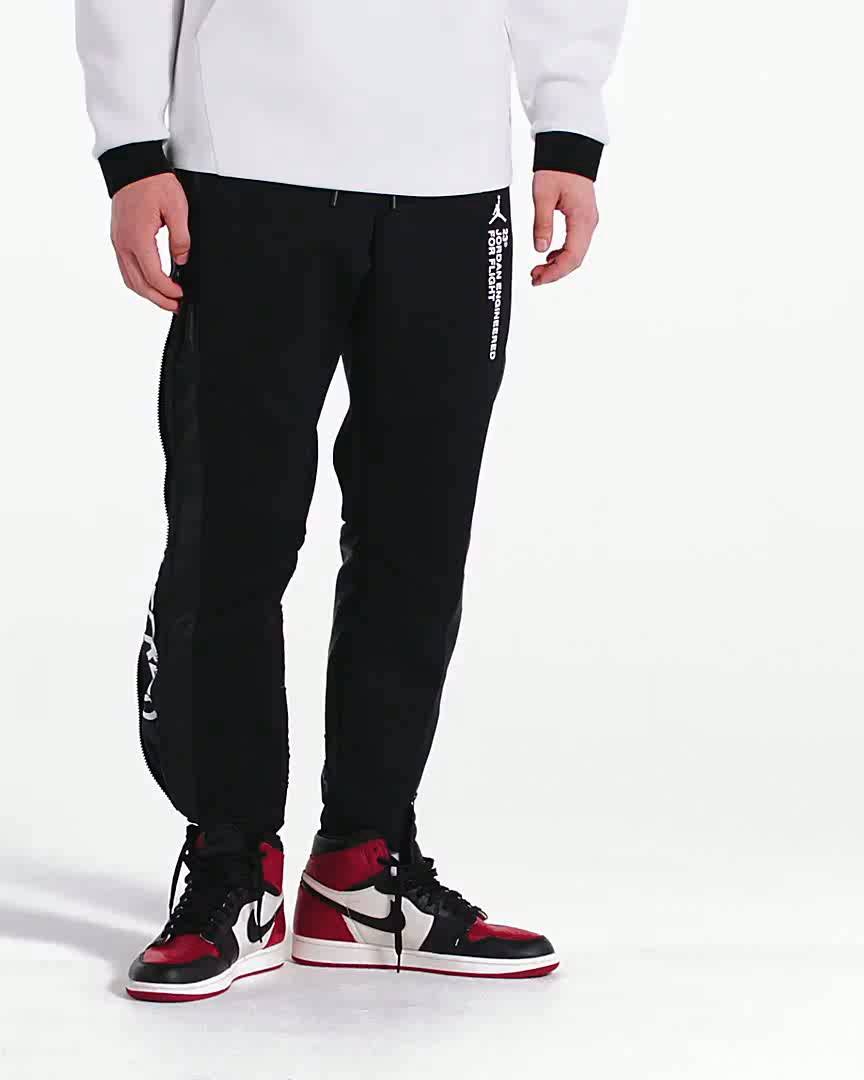 Jordan 23 Engineered Pants amazon The Jordan 23 En