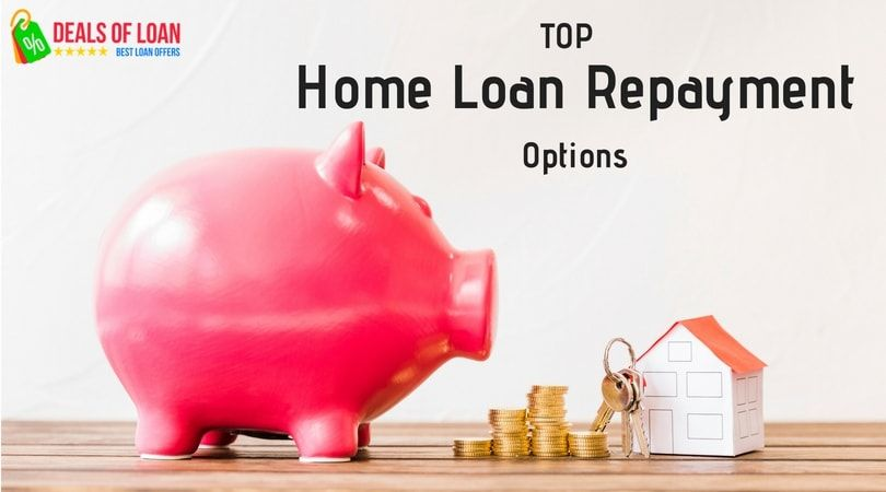 Home Loan In Faridabad Home Loans Loan Interest Rates Loan