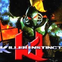 Killer Instinct Super Nintendo Online Juegos Gratis Ya Com Video