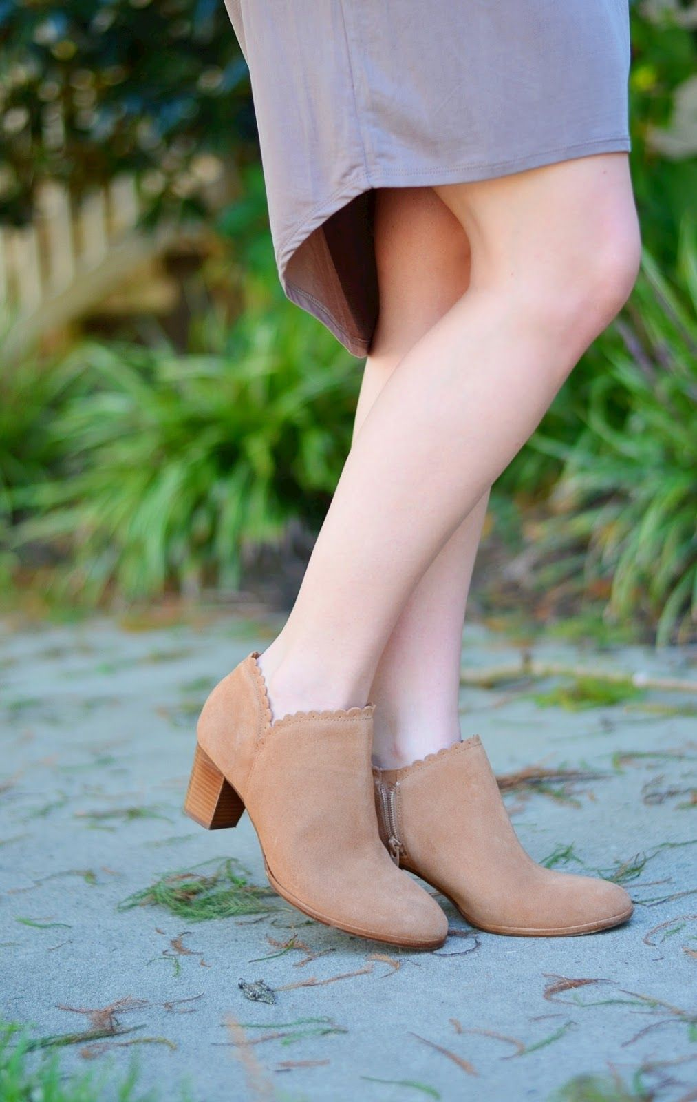 a0b423fef2237 Jack Rogers Booties Winter Shoes