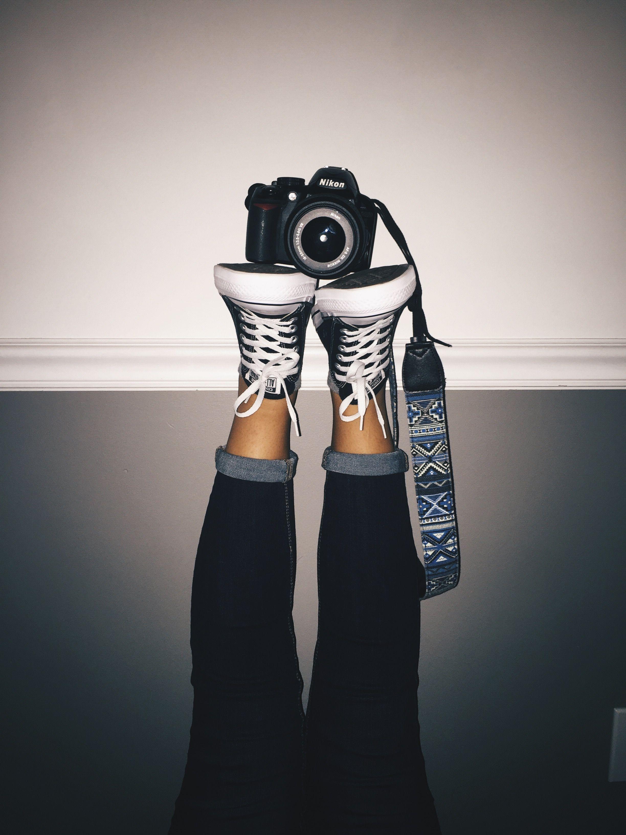 Artsy photo 📸
