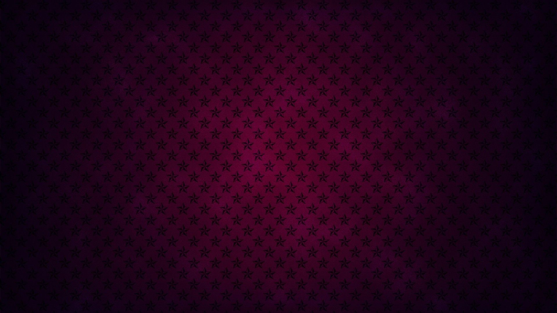 Download 1920x1080 Full Hd 1080p 1080i Texture Background Stars Patterns Shadows Wallpaper Widescreen Wal Hd Textures Textured Wallpaper Simple Backgrounds