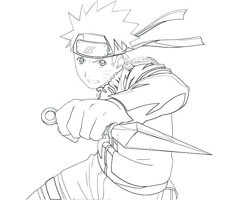 Have Fun With These Naruto Coloring Pages Ideas Free Coloring Sheets Cartoon Coloring Pages Chibi Coloring Pages Naruto Drawings