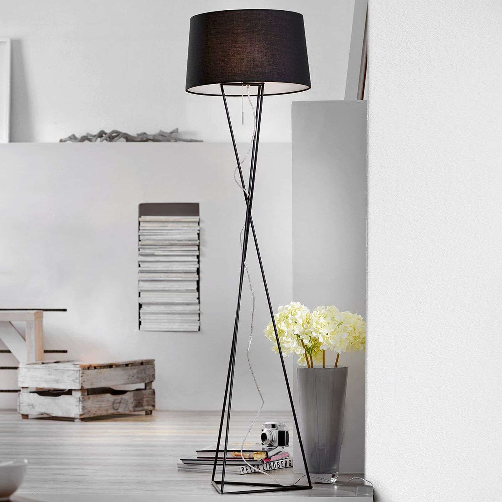 Photo of Floor lamp buy cheap | design classic floor lamp | desig …