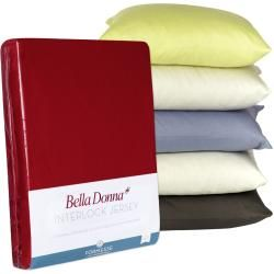Photo of Pillowcases