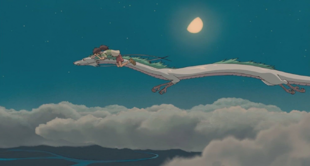 Account Suspended In 2020 Ghibli Artwork Anime Scenery Wallpaper Anime Scenery