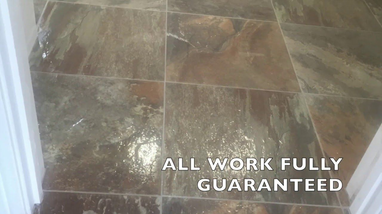 Wall and floor tiling in caerphilly floor and wall tilers in b730150e0b50083ae80770ab6b8cc975g dailygadgetfo Image collections