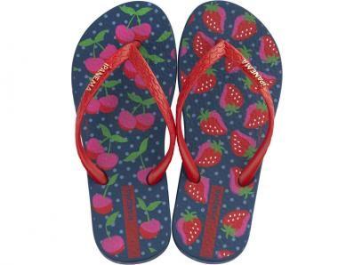 df24af99dcdc Flip-flop online Ipanema Unique Kids flip-flop