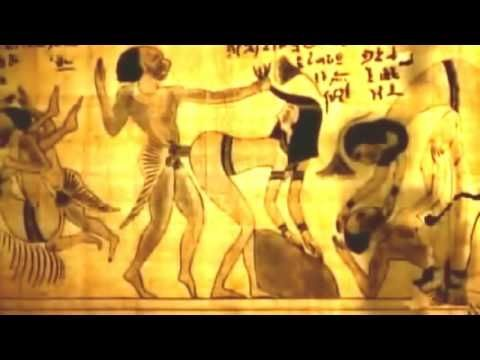 Homosexuality in ancient greece the myth collapses