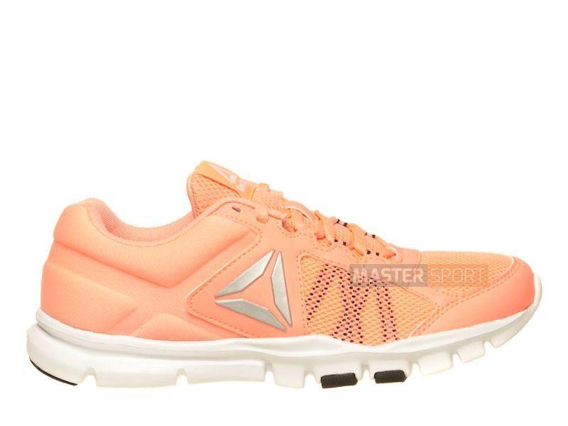 Reebok Yourflex Trainette 9 0 Mt W Bs9771 Mastersport Reebok New Balance Sneaker Sneakers