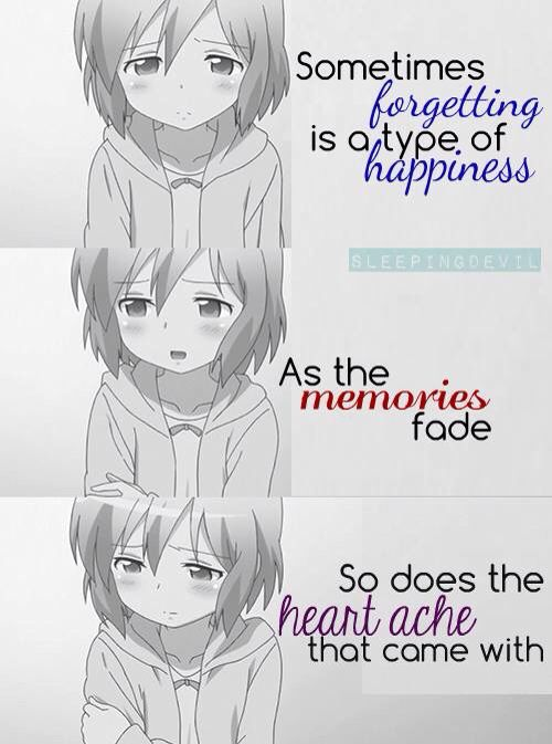 Pin By Crymnatic On Anime Quotes Pinterest Frases Amor And Anime