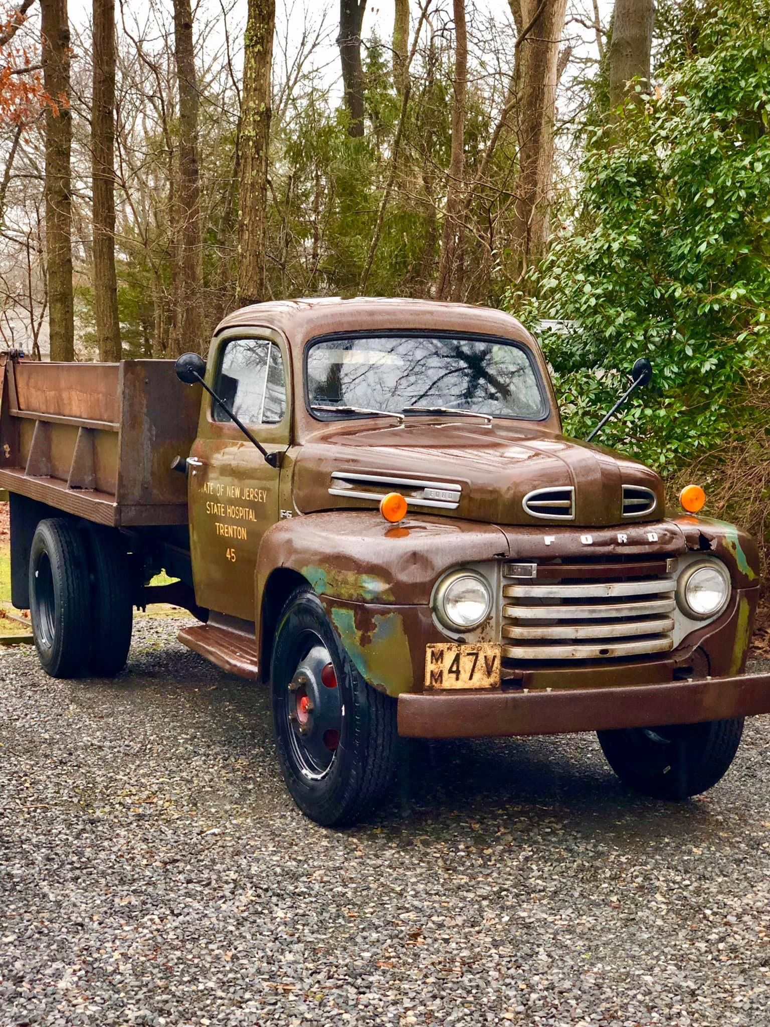 1950 F6 In 2020 Trucks Ford Truck Classic Ford Trucks
