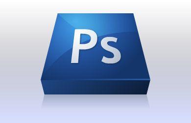 تحميل برنامج فوتوشوب Photoshop عربي Download Adobe Photoshop Adobe Photoshop Cs6 Adobe Photoshop