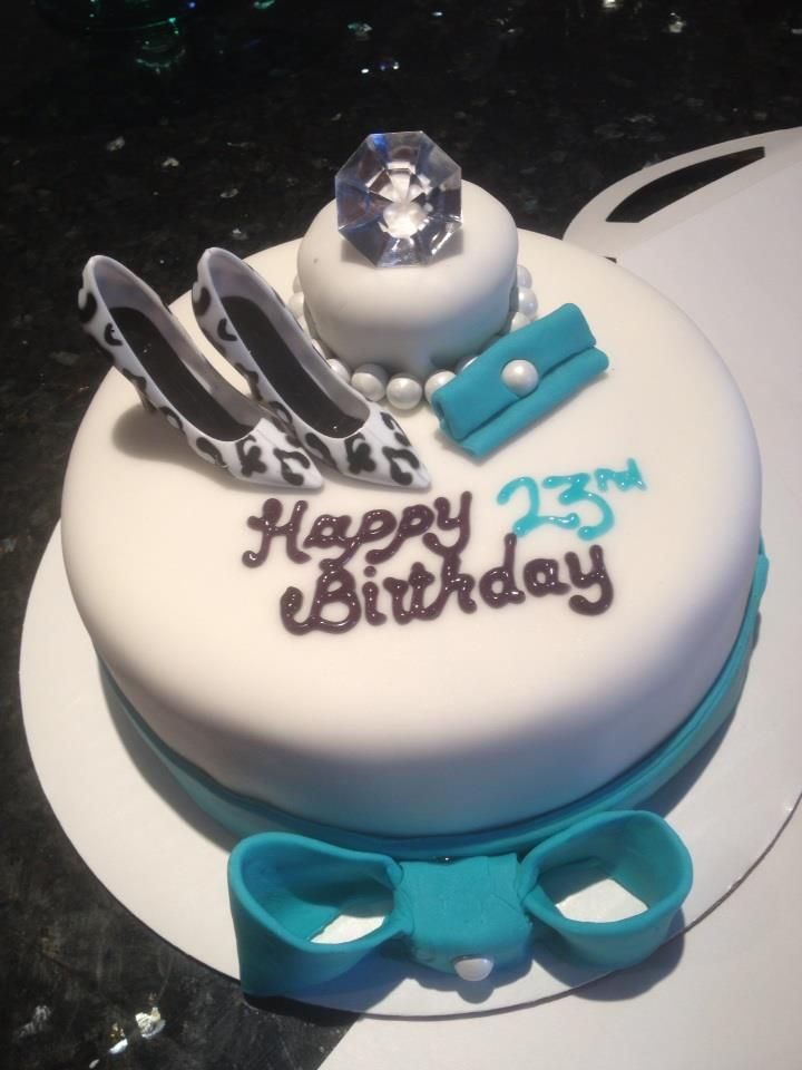 Lady themed cake cake makers cake themed cakes